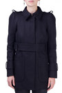 Carven-coat