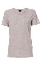 Theory-t-shirt