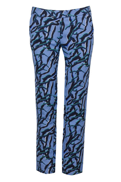 Camilla and Marc pants