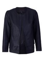 Joie jacket