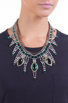 Lulu Frost Necklaces