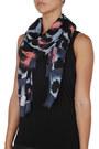 Kenzo-scarf