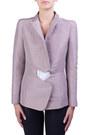 Carven-jacket