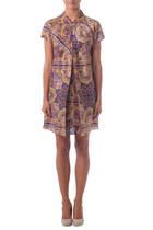 Carven Dresses