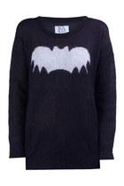 Zoe-karssen-sweater