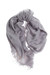 AMERICAN VINTAGE scarf