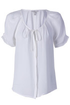 Berkeley Blouse