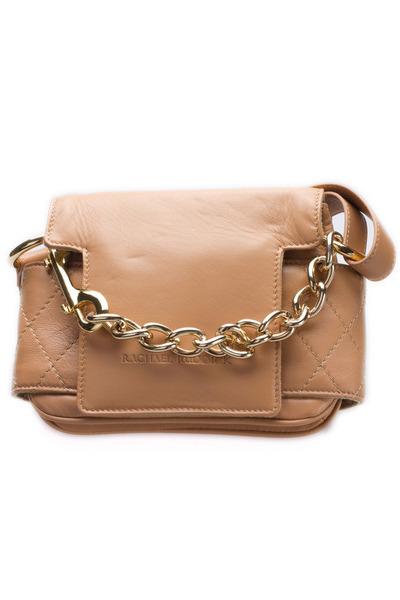 Rachael Ruddick bag
