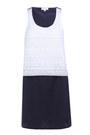 Clu-dress