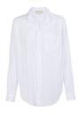 Current-elliott-shirt