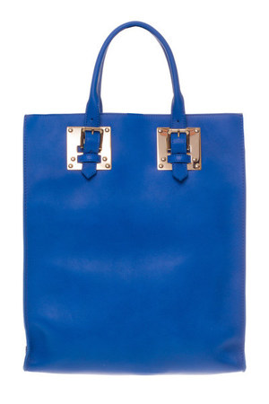 Sophie Hulme bag