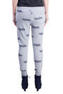 Zoe-karssen-pants