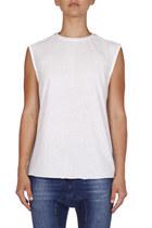 Camilla And Marc Ts Shirts