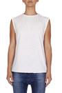 Camilla-and-marc-t-shirt