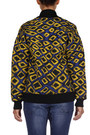 Cecile-jacket
