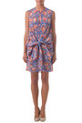 Carven-dress