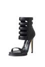 Camilla-skovgaard-sandals