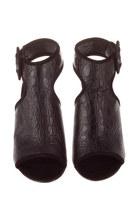 Senso Heels