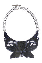 Carven necklace