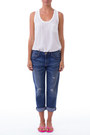 Current-elliott-jeans