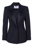 Camilla-and-marc-blazer
