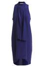 Tucker-dress