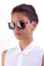 Sheriff-cherry-sunglasses
