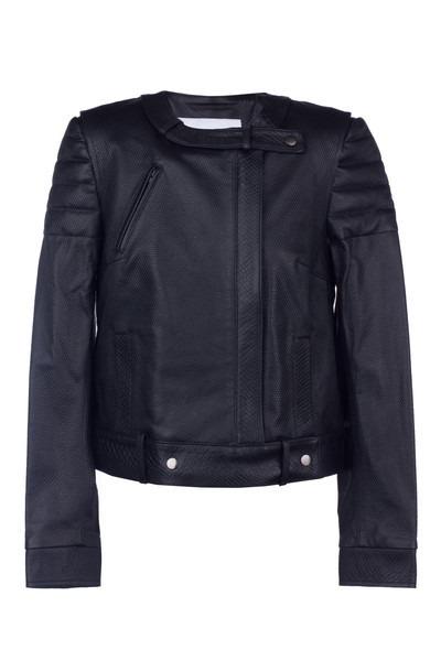 Camilla and Marc jacket