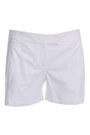 Theory-shorts