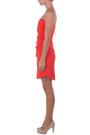 Rebecca-taylor-dress