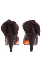 Carven Heels