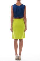 Preen Skirts