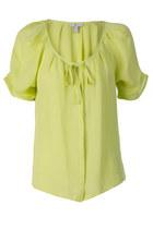 Joie-blouse