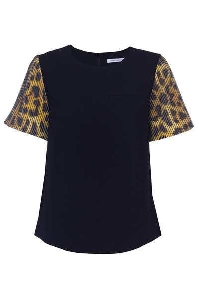 Camilla and Marc top