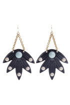 Lulu-frost-earrings