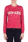 Kenzo-top