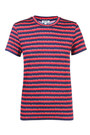 Kenzo-t-shirt