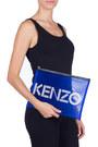 Kenzo-bag