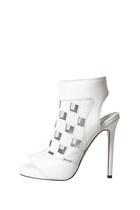 Camilla Skovgaard heels