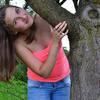 Antonia15