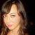 Antonia_Dita
