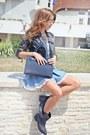 bc32ab41fa9e ... Blue-bsb-dress-black-hm-boots-black-zara- ...
