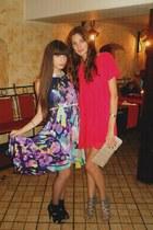starshiners dress