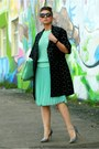 Black-marni-at-h-m-coat-aquamarine-zara-skirt-aquamarine-h-m-top