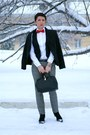 Black-furla-bag-black-zara-pants-red-h-m-tie