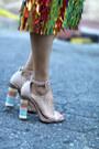 Tan-local-store-heels