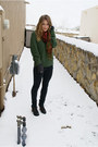 Black-jeffrey-campbell-boots-green-american-eagle-sweater