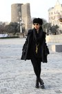 Black-doc-martens-boots-black-russian-fur-local-store-hat-black-topshop-swea