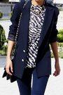 Vintage-dior-mango-topshop-jeans-black-topshop-sunglasses-black-thrifted
