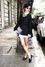 Black-black-f21-black-topshop-sweater-white-topman-blue-asoscom-black